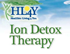 View Ion Detox Pamphlet PDF